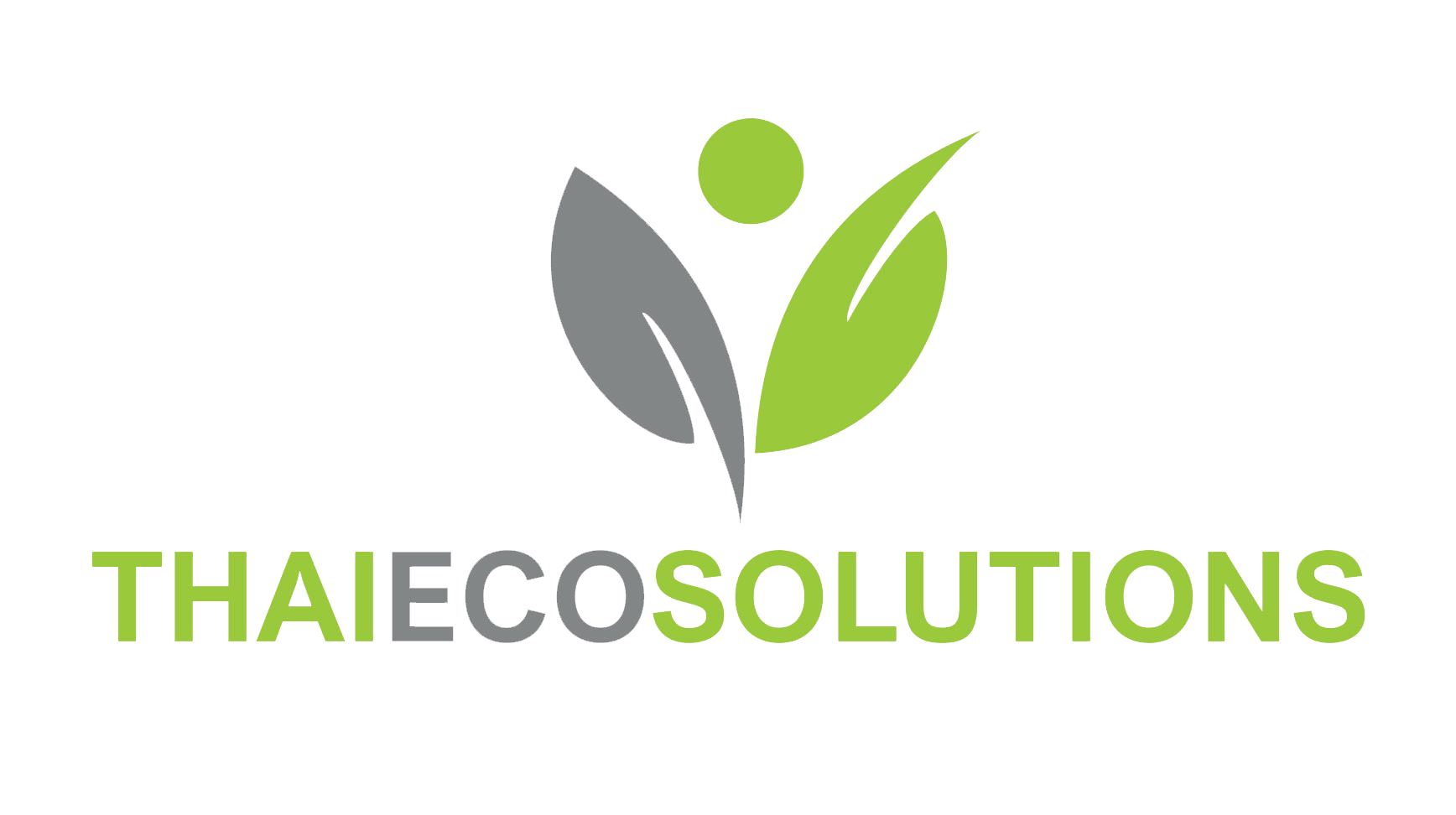 Thai Eco Solutions