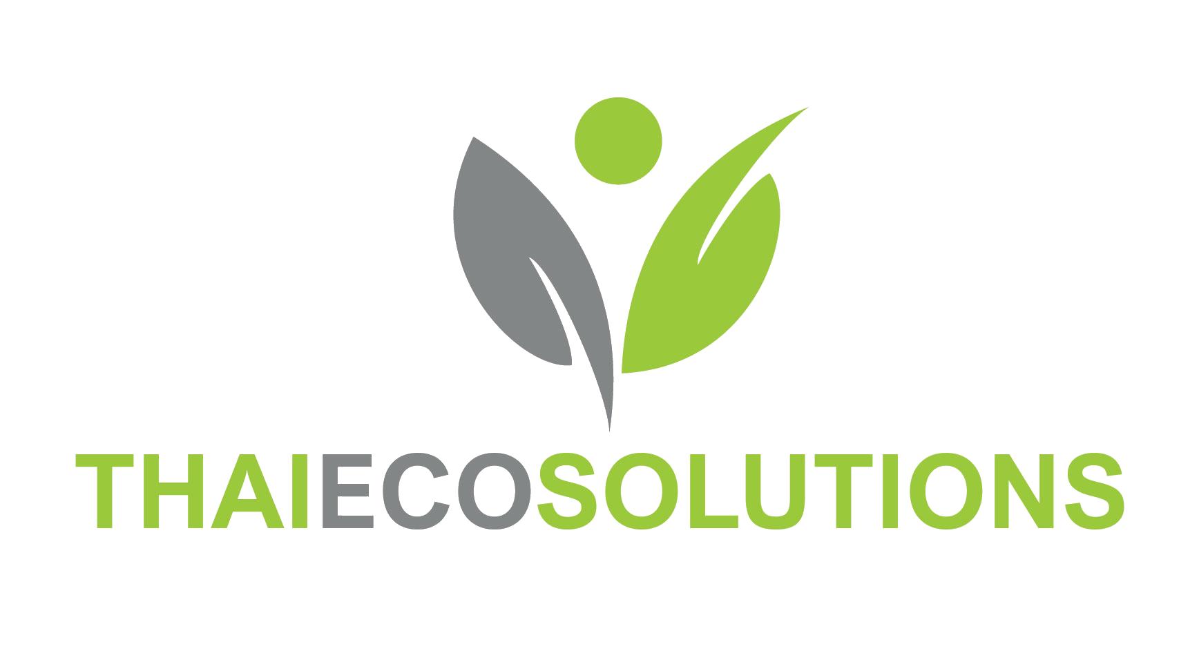 Thai Eco Solutions